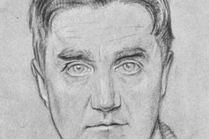 Ralph Vaughan Williams Death Cause and Date