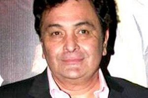 Rishi Kapoor Death Cause and Date