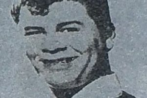 Ritchie Valens Death Cause and Date