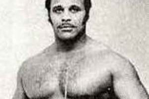 Rocky Johnson Death Cause and Date
