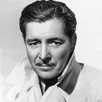 Ronald Colman Death Cause and Date
