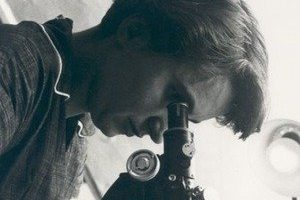 Rosalind Franklin Death Cause and Date
