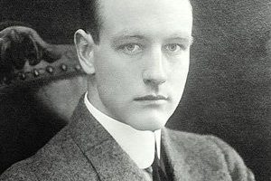 Roy Chapman Andrews Death Cause and Date