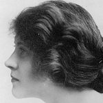 Ruth Chatterton Death Cause and Date