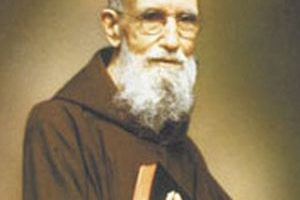 Solanus Casey Death Cause and Date