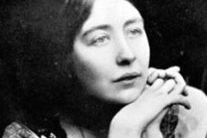 Sylvia Pankhurst Death Cause and Date