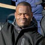 Tarvaris Jackson Death Cause and Date
