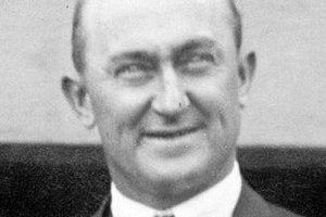 Ty Cobb Death Cause and Date