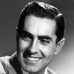 Tyrone Power Death Cause and Date