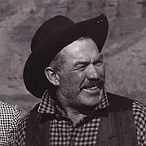 Ward Bond Death Cause and Date