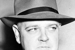 Whittaker Chambers Death Cause and Date