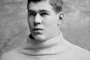 William Heffelfinger Death Cause and Date