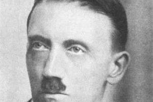 Adolf Hitler Death Cause and Date