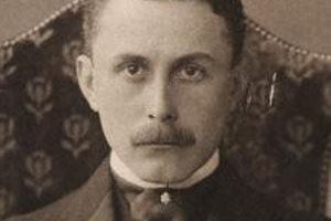 Adolf Loos Death Cause and Date