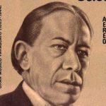 Agustín Barrios Death Cause and Date