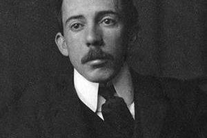 Alberto Santos Dumont Death Cause and Date