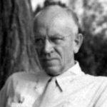 Aldo Leopold Death Cause and Date