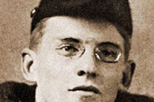 Alexander Alekhine Death Cause and Date