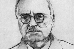 Alfred Adler Death Cause and Date