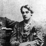 Alfred Douglas Death Cause and Date