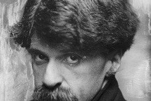 Alfred Stieglitz Death Cause and Date