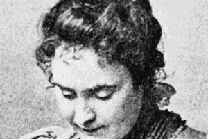 Anne Sullivan Death Cause and Date