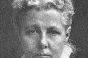 Annie Besant Death Cause and Date