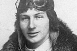Anthony Fokker Death Cause and Date