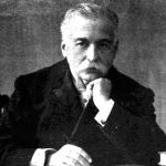 Auguste Escoffier Death Cause and Date