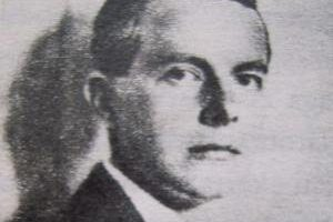 Bela Bartok Death Cause and Date