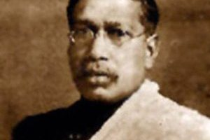 Bipin Chandra Pal Death Cause and Date