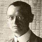 Bruno Taut Death Cause and Date