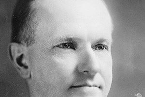 Calvin Coolidge Death Cause and Date