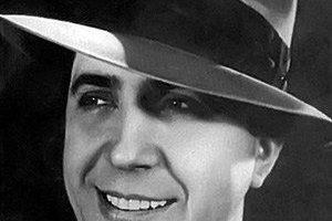 Carlos Gardel Death Cause and Date