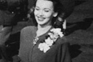 Carole Landis Death Cause and Date
