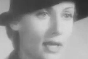 Carole Lombard Death Cause and Date