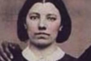 Carrie Ingalls Death Cause and Date