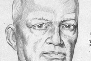 Carter G. Woodson Death Cause and Date