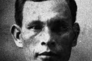 Chang Apana Death Cause and Date