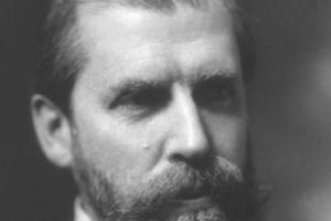 Charles Evans Hughes Death Cause and Date