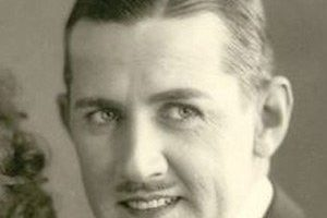 Charley Chase Death Cause and Date