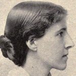 Charlotte Perkins Gilman Death Cause and Date