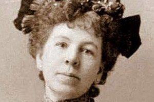 Clara Shortridge Foltz Death Cause and Date
