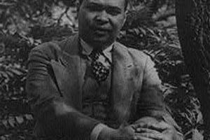 Countee Cullen Death Cause and Date