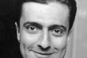 Dinu Lipatti Death Cause and Date