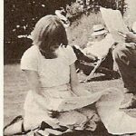 Dora Carrington Death Cause and Date