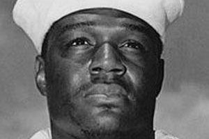 Doris Miller Death Cause and Date