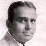 Douglas Fairbanks Sr. Death Cause and Date