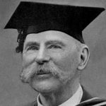 Douglas Hyde Death Cause and Date