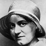 Edith Stein Death Cause and Date